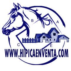 hipicaenventa .com